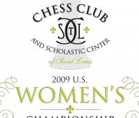 U.S. Women's Championship - Round 5