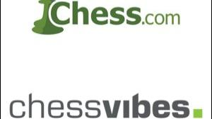 Chess.com to Acquire ChessVibes's Thumbnail