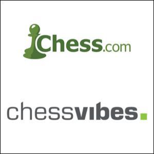 Chess.com to Acquire ChessVibes