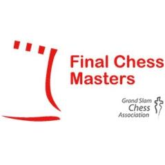 Aronian Wins 6th Masters Final in Bilbao
