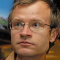 Tiviakov Leads In Hoogeveen