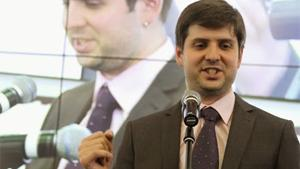 Svidler Clinches 7th Russian Title's Thumbnail
