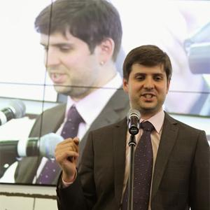 Svidler Clinches 7th Russian Title