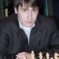 Young Superstars:  Teimour Radjabov