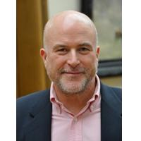 Andrew Paulson elected as President of the English Chess Federation