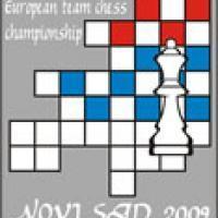 European Team Chess Championships