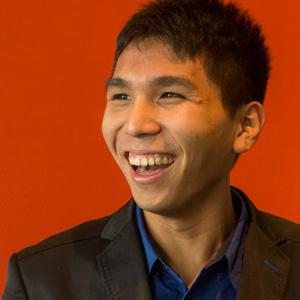 Wesley So Wins Univé Tournament With Round to Spare