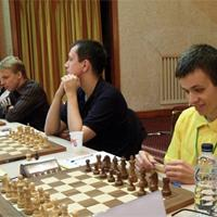 Novy Bor Wins European Club Cup