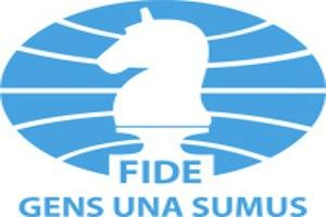 Svidler is FIDE Candidates Wildcard