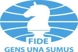 Svidler is FIDE Candidates Wildcard