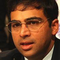 Anand Beats Karpov 3.5-0.5