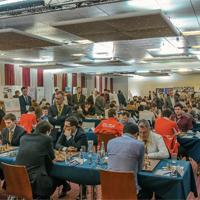 ETC: Czech Republic & France Lead, Live Games Controversy