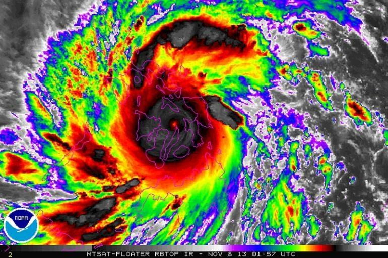 Typhoon Haiyan Can't Erase Chess Culture of Philippines