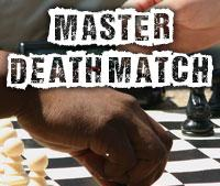 3rd Death Match Qualifier: December 2013 and Future Qualifying System's Thumbnail