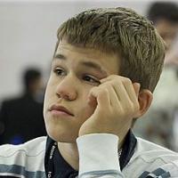 Carlsen Tops Unofficial Ratings