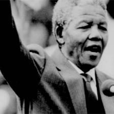 Nelson Mandela - The (Small) Chess Connection