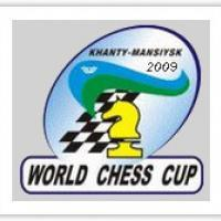 Chess World Cup 2009