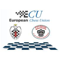 Korobov & Rapport Winners at European Blitz & Rapid Ch