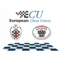 Korobov & Rapport Winners at European Blitz & Rapid Ch