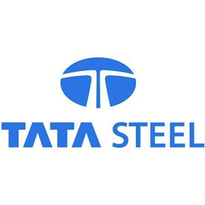 Players of Both Groups Tata Steel 2014 Confirmed