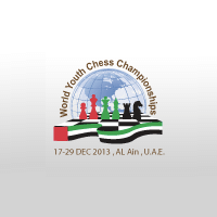 Largest World Youth Championship Ever Comes to an End in Al-Ain
