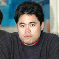 London Chess Classic Round 4