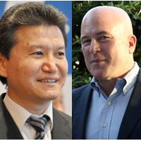 Leaked Agreement Between Ilyumzhinov & Paulson Suggests Conflict of Interest
