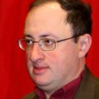 Gelfand Wins World Cup