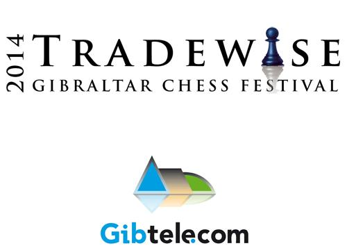 Ganguly & Ivanchuk Tied For First in Gibraltar After Round 7