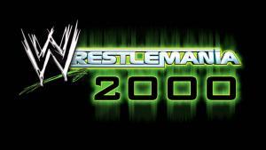 WrestleMania news!'s Thumbnail