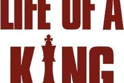 Life of a King: Cuba Gooding Jr. Stars in Chess Movie's Thumbnail