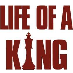 Life of a King: Cuba Gooding Jr. Stars in Chess Movie
