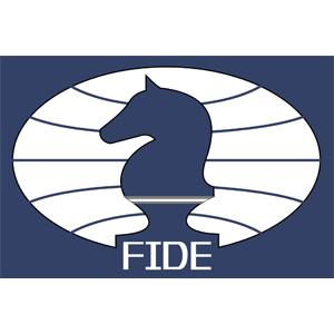 FIDE Statistics Suggest That Chess Is On The Rise