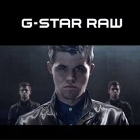 Magnus Carlsen's YouTube Channel And New G-Star Campaign Video