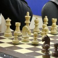 Moscow Chess960 (Fischerrandom) Event Won by Grigoriants on Tiebreak