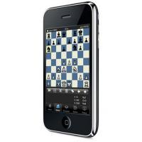 Chess.com iPhone App - Available Now!