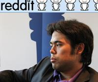 "Nakamura on Reddit: ""Focus is the key""'s Thumbnail"