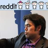 """Nakamura on Reddit: """"Focus is the key"""""""