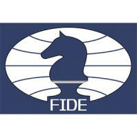 All-time High For Carlsen on March FIDE Rating List
