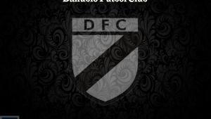 Danubio Campeon Apertura 2013