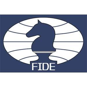 FIDE Extends Deadline For World Title Match Bidding