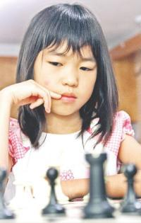 ChessKid to Host 3rd National Championship