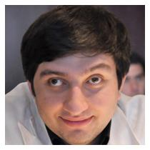 Field Gashimov Memorial Completed
