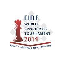 Candidates' R6: Topalov beats Kramnik, Svidler Self-Destructs vs Mamedyarov