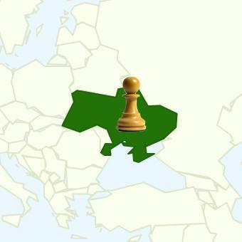Ups & Downs for Ukrainian Chess