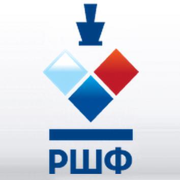 Malachite & Ugra Winners Russian Team Championship