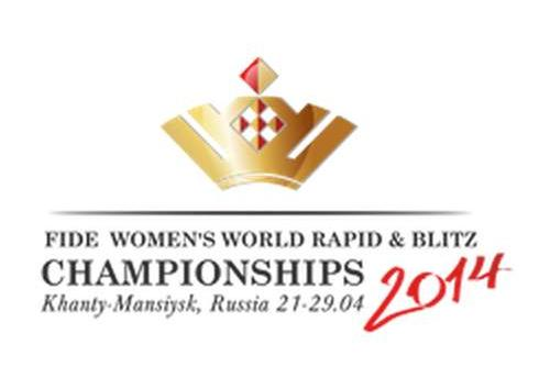 Lagno & Muzychuk Successful at World Rapid & Blitz