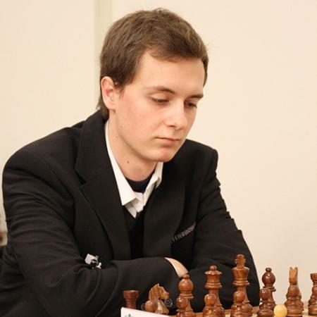 chess.com deutsch