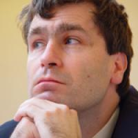 GM Ivanchuk Wins 2007 Torre Memorial!
