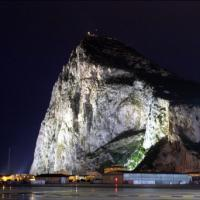 Gibraltar Rocks!